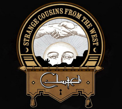 clutch-strange-cousins-from-the-west