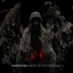 katatonia-night-is-the-new-day